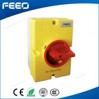 Wholesale IP66 Waterproof Isolator from china suppliers