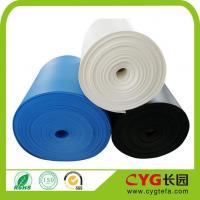 Best Waterproof Crosslinked Xpe Foam wholesale