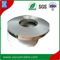 Wholesale Thermocouple Type K Sheet Chromel Alumel Compensating Strip from china suppliers