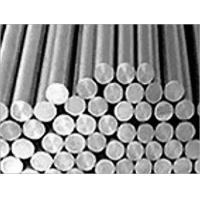 Tungsten Products Pure Molybdenum Rod
