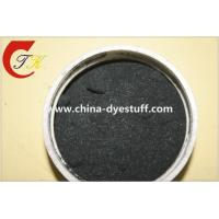 Wholesale Micropowder Disperse Blue 359 from china suppliers