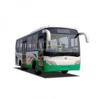 Wholesale Dongfeng City Bus DFA6750H3G from china suppliers