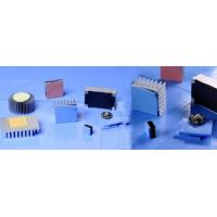 Wholesale Thermally Conductive Sil from china suppliers
