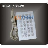 Best Customized industrial operating keypad wholesale