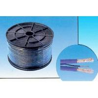 Wholesale T-6203 OFC cable from china suppliers