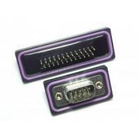 Best D-Sub PCB Straight Water Proof wholesale