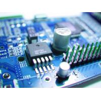 Wholesale Electronics Components from china suppliers