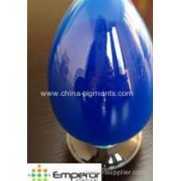 China Disperse Blue 79 200% Disperse Navy Blue S-2GL on sale