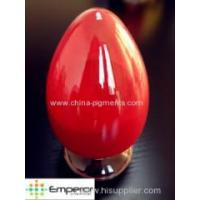China disperse red dyes disperse red 343 150% on sale