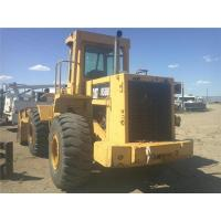 Buy cheap Used CAT 950B Wheel Loader from wholesalers