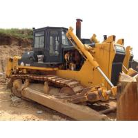 Buy cheap Used Shantui SD32 Bulldozer from wholesalers