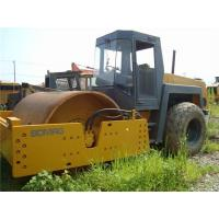 Buy cheap Used Bomag BW217D-2 Road Roller from wholesalers