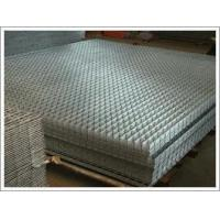 Wholesale Stainless Steel Welded Wire Mesh Panels from china suppliers