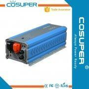 power inverter 1500w 24vdc to 230vac inverter for sale