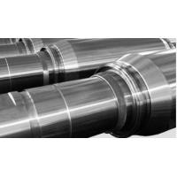 Wholesale Special Rul of Forging from china suppliers