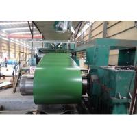 Buy cheap Galvalume sheet weight aluzinc roof ppgi mill from wholesalers