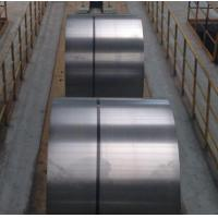 Buy cheap Miller rolled steel crca sheet steel crc steel from wholesalers