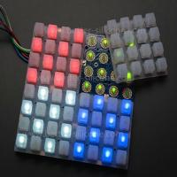 Best Silicone Keypad wholesale
