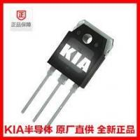 Wholesale Original authentic KIA semiconductor MOSFET field effect transistor TO3P KIA7N60H package from china suppliers