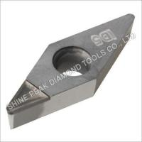 Wholesale PCD Tools from china suppliers