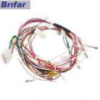 Wholesale easy wiring harness from china suppliers
