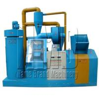 Best Sf-B2 cable stripping machine wholesale