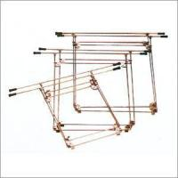 Buy cheap X-ray Film Developing Hanger from wholesalers