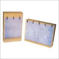 Buy cheap X-Ray Film Viewing Boxes from wholesalers