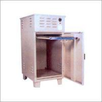 Buy cheap X-Ray Film Drying Cabinet from wholesalers
