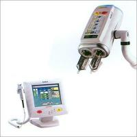 Buy cheap Stellant D CT Injection System from wholesalers