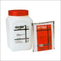 Buy cheap Microbar Powder from wholesalers