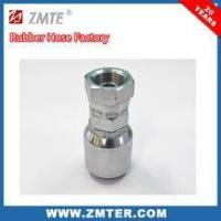 Wholesale USA industrial Milton type air hose fitting quick coupler,male brass coupling,thread adaptor from china suppliers