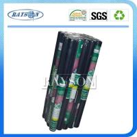 Wholesale Protection Landscape Weed Control Nonwoven from china suppliers
