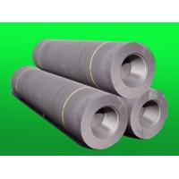 Wholesale Graphite Anode from china suppliers