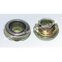 Wholesale Clutch Release Bearing FCR55-1 2E,MD703270 from china suppliers