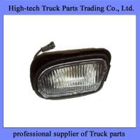 Wholesale Dongfeng Step Lamp 3731010-C0100 from china suppliers