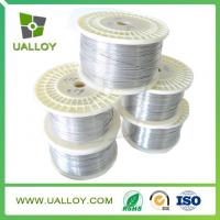 Best 1.6mm thermal spray wire 45CT wholesale