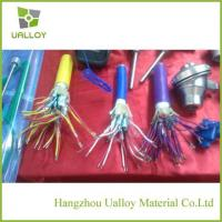 Best Thermocouple Cable (Multi-pairs) wholesale