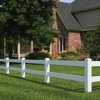 Wholesale 2 rail horse fence-301 from china suppliers