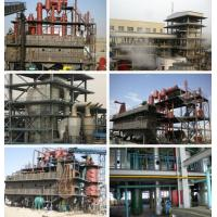 Best Cooking Oil Extraction Equipment wholesale