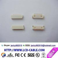 HIROSE DF13-4S REPTACLE CONNECTOR