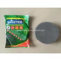 Wholesale Effective plant fiber mosquito coil from china suppliers