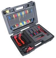 Terminal Test Kit (92PCS)
