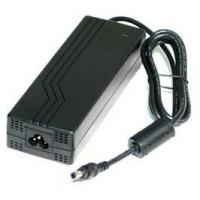 Buy cheap Motherboards 120w (12v/10A) AC-DC Power Adapter with Power Cord from wholesalers