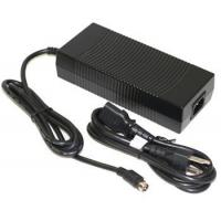 Buy cheap Motherboards 192w AC-DC Power Adapter, 12v 16A from wholesalers