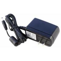 Buy cheap 18w (15v/1.2A) AC-DC Power Adapter with Power Cord from wholesalers