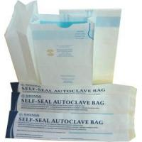 Wholesale Autoclave Bag from china suppliers