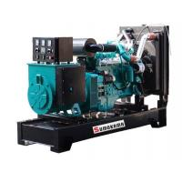 Wholesale Cummins Diesel Generator from china suppliers