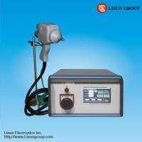 Wholesale IEC 61000-4-2 Electrostatic Discharge Simulator ESD Gun from china suppliers