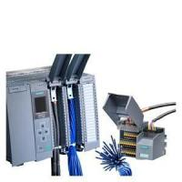 Best Cabling / Control Cabinets wholesale